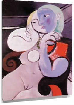 Nude_Woman_in_a_Red_Armchair_[1932].JPG